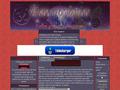 Eso Voyance : forum d´échange sur l´ésotérisme, voyance, cartomancie, spiritualité et numérologie
