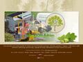 Elagage, abattage, dessouchage et déboisement d'arbres pour particuliers et communes