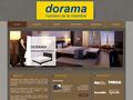Dorama : spécialiste en literie, matelas, sommier et linge de nuit - Mondeville et Lisieux
