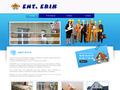 Entreprise Ozgur Erik : spécialiste en isolation à Strasbourg