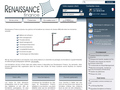 Renaissance Finance : formation sur la finance, l'assurance, l'IT la gestion et la banque