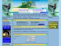 Martinique : locations saisonnières et informations touristiques - gîte, bungalow, villa et maison