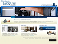 Plomberie Jacques : plombier dans le Brabant Wallon en Belgique