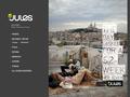 Jules : Vêtements et mode homme en ligne - pulls, costumes, chemise et accessoires de mode