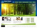 Vossen Finance : courtier en assurance à Bruxelles en Belgique