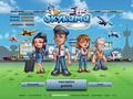 Skyrama : vous permettra de vous retrouver à la tête d'un aéroport virtuel et de tout y contrôler