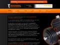 Programme de musculation gratuit - entrainement toutes morphologies et nutrition éfficace
