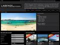 L'Agence Ajaccio : agence immobilière pour trouver une villa ou un appartement en Corse
