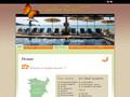Hotel Papillon Resort et Residence  Koh Samui, Thailande