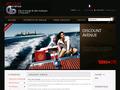 Discount Avenue : mode discount pour hommes, femmes et enfants - vêtements de marques et licences