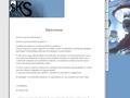 SKS : problèmes d'articulations et chirurgie du genou - docteur Ioan Dunca