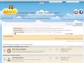 Kkwet : échantillons gratuits éssayez gratuitement des articles à tester