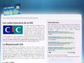 La Carte Bancaire : guide des cartes de paiement en ligne - fonctionnalité et fonctions cachées