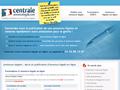 Annonce Légale : rédaction et publication de votre annonce légale - attestation pour le greffe