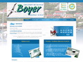 Bateau école Boyer : Permis côtier, permis hauturier et permis fluvial à Riville