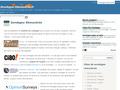 Sondage R�muner� : liste de portails de questionnaires ou sondages qui r�mun�rent vos r�ponses