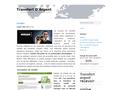 Transfert Argent : guide de sites qui proposent les meilleurs offres pour des transferts d'argent
