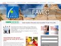 Favec: défense du droit de pension de veuvage - orphelins, veufs et veuves en France