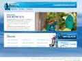 Nettoyage Dubray : société de nettoyage au Brabant Wallon - prestation irréprochable