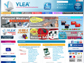 Ylea : matériel médical, de réanimation, de diagnostic, mobilier et stéthoscope - matériel discount
