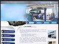 Garage Cellois : dépannage automobiles, carrosserie et restauration - Celles sur Belle prés de Niort