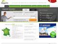 Diagorim : devis diagnostic immobilier gratuit - performance énergétique et loi Carrez