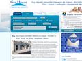Agence immobilière Guy Hoquet à Villeneuve-les -Avignon : achats, locations et ventes en immobilier
