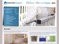 Electricité Brageot : Conseils et Services en électricité et chauffage - à Cognac en Charente