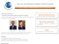 Européenne Assurance : spécialiste en assurance décennale - les meilleurs contrats du marché