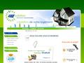Eco Isolation : isolation thermique et phonique des toitures et combles de votre maison - Lille Nord