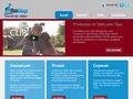 Blueokapi : production de vidéo pour optimiser votre contenu web, entreprise, commerce ou produits