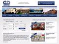 Agence immobilière Georget à Bordeaux : appartements et programmes neufs