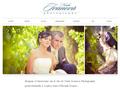 Nada Ivanova : photographe mariage et b�b� - dans les d�partements de  l'Aude, le Gard et l'H�rault
