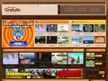DesJeux Gratuits : jouer en ligne sur internet à une sélection des meilleurs jeux flash gratuits