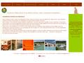 A la Claudy : maison d'hôtes à Aix en Provence - piscine intérieure chauffée, spa, hammam et jacuzzi