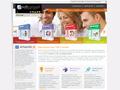 Soft Concept - logiciels d'enquêtes, de sondages, questionnaires en ligne et de reporting