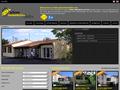 Pibrac Immobilier Gestion : agence immobilière, location de maisons et d'appartements sur Pibrac