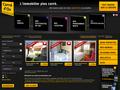 Carre d'Or Immobilier : annonces de vente immobilier sur Lyon et Villeurbanne