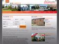 Morel Immobilier Dax : agence immobilière vente, achat et location sur Dax - maison et appartements