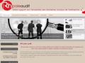 Rh paie audit : solution globale ou partielle de la gestion des ressources humaines de l�entreprise