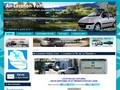 Top Autos Location : louer une voiture à la Réunion