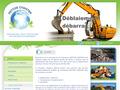 Nettoie Chantier : évacuation, tri, recyclage, déblaiement, débarras, terrassement et assainissement