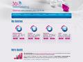 360 Webmarketing : agence de r�f�rencement et de r�daction en Tunisie - optimisez vos sites