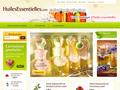 Huiles Essentielles : votre boutique en ligne pour acheter des huiles essentielles