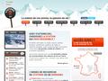 Station2ski : informations et locations dans les stations de ski - comparez tarifs et forfaits ski