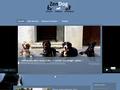 ZenDog : Education canine et dressage de chien à domicile - Nice dans le Alpes Maritimes