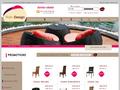 Rotin Design : meubles en rotin de qualité - canapés, fauteuils et chaises en rotin