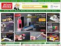 Mistersmoke : boutique en ligne de vente d'articles pour fumeurs - airsoft et loisirs en plein air