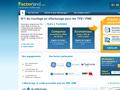 Factorland : service de comparaison des meilleures solutions d'affacturage pour les PME et les TPE