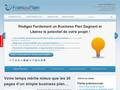 Conseils et Logiciels de Business plan Gratuit pour Créateurs, AutoEntrepreneurs